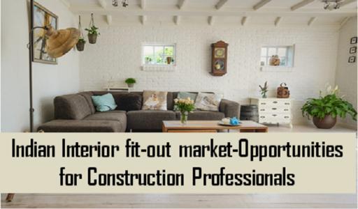 www constructionplacements com/wp-content/uploads/
