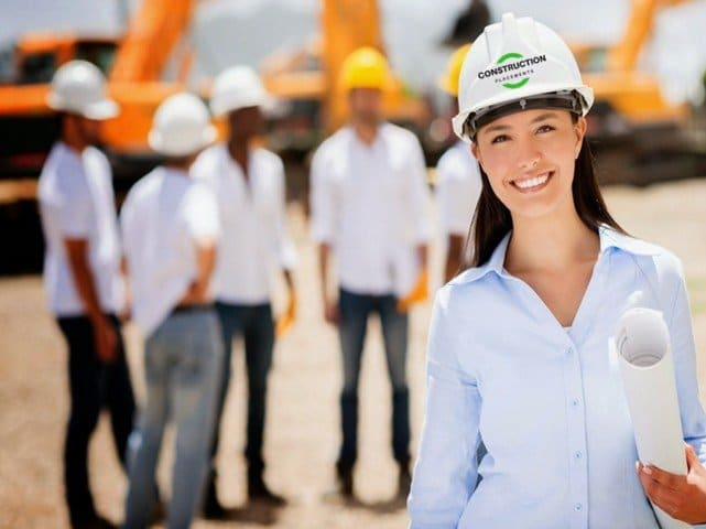 Best Career Options After Bachelor Degree In Civil Engineering.