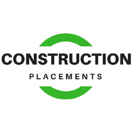 Best Jobportal For Construction, Civil Engineering, Real Estate