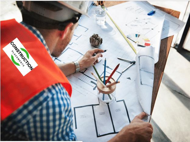 Is civil engineering a good career choice
