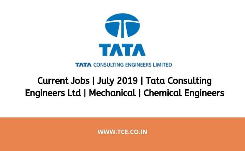 tec jobs 2019