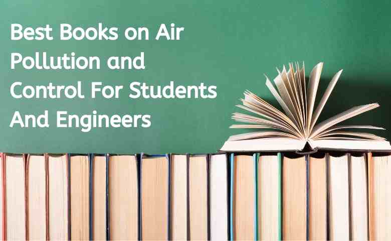 Books-on-Air-Pollution-and-Control