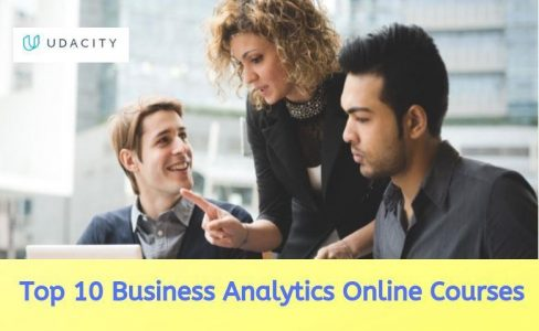 Business_analyst_online_course_2019