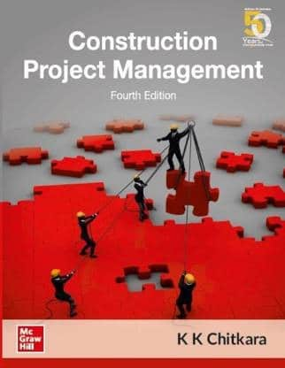 construction-project-management-original book