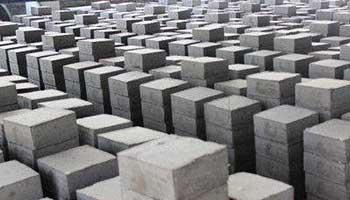 fly ash bricks an eco friendly Materials