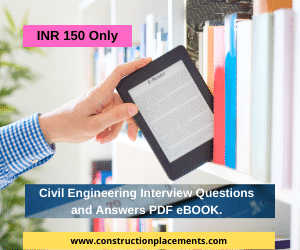 civil engineering questions and answers ebook