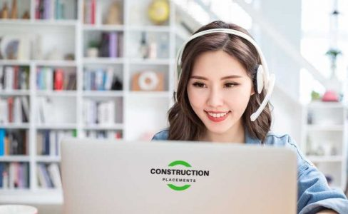 construction books and courses