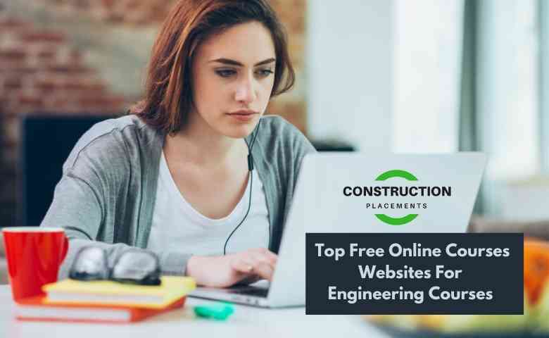 free online courses platforms and websites